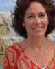 Kathy Colabaugh