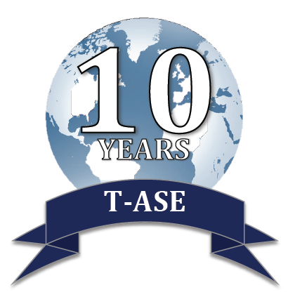 TASE10YEARB
