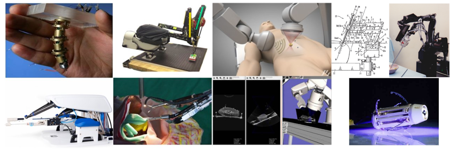 RAS surgical robotics TC youtube banner cropped