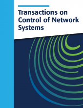 Transactions_on_control_of_network_systems.png
