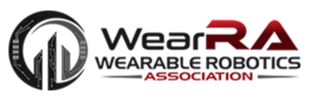 Wearable Robotics 2017