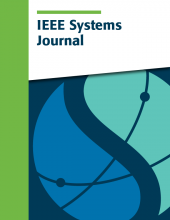 ieee sustems journal