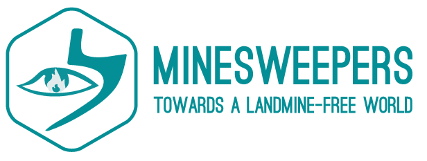 Minesweepers2018 logo.fw