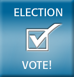 election vote button.fw