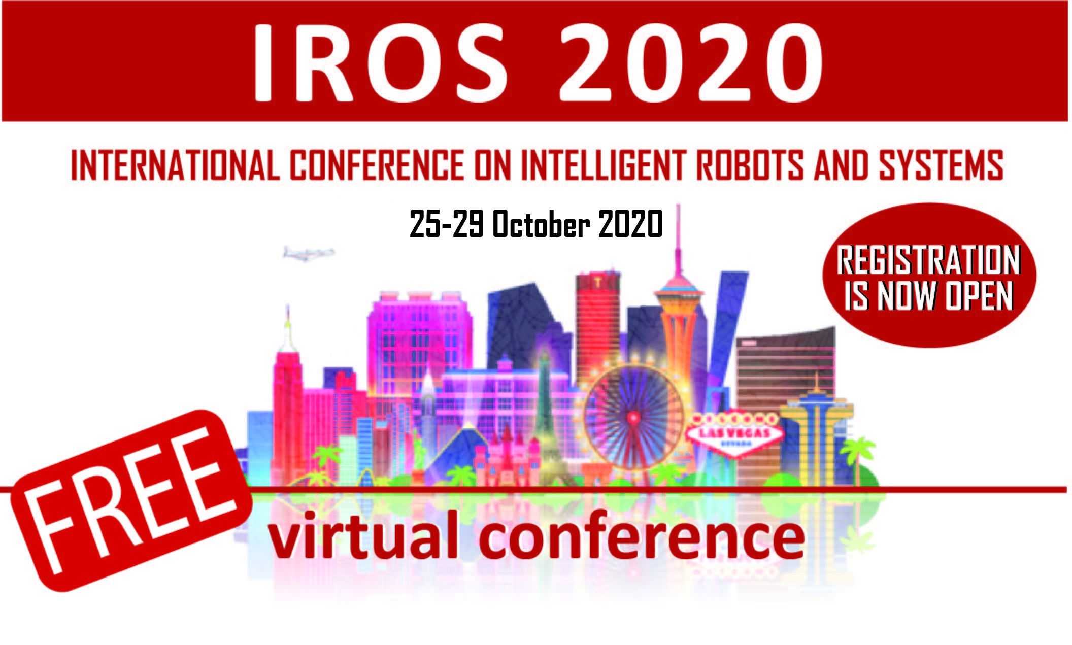 iros 2020 banner updated free