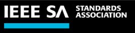 Standards Assoc logo