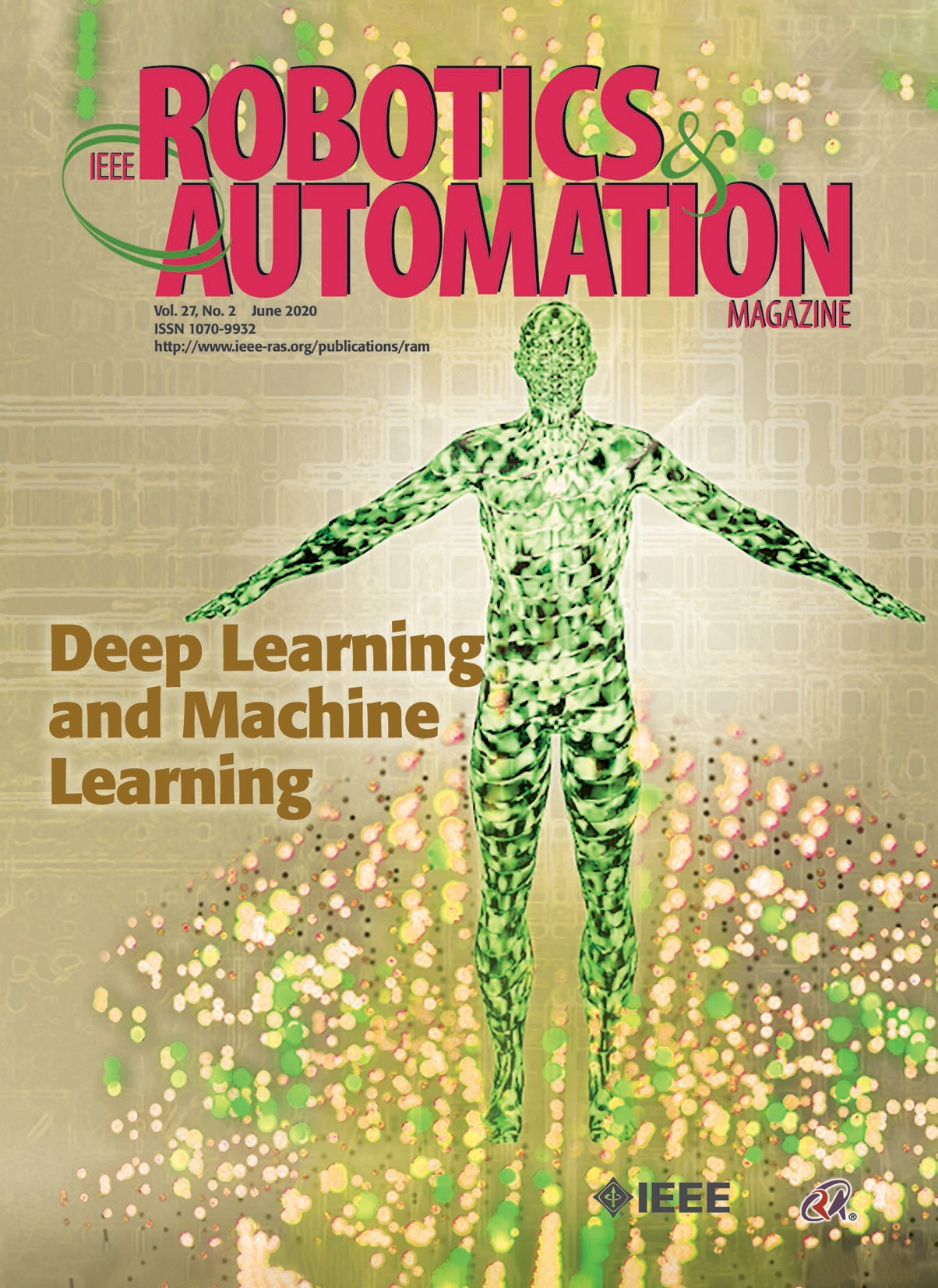 ieee roboticsautomation june2020