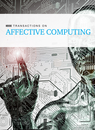 transactions_on_affective_computing.jpg