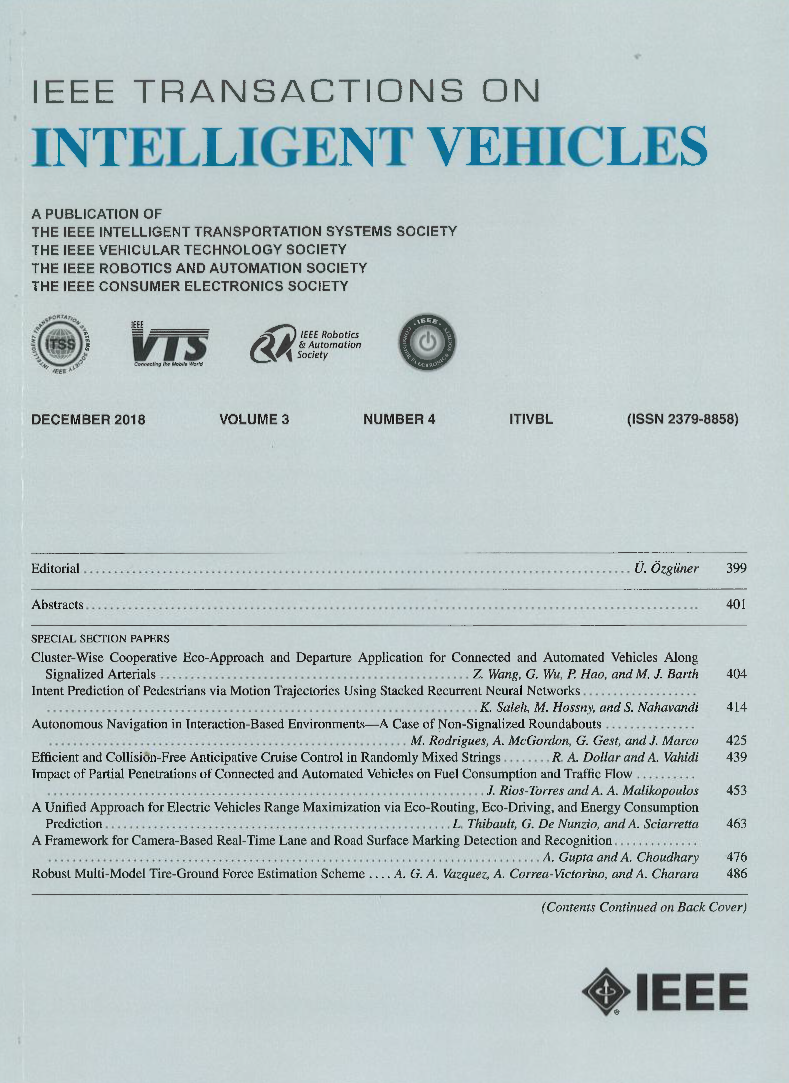transactions_on_intelligent_vehicles.png