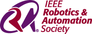 IEEE Robotics and Automation Societ